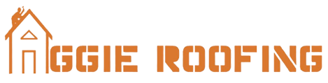 aggie-roofing-logo